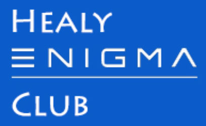 Healy Enigma Club